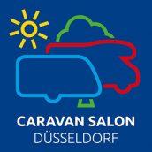Mooveo auf dem Caravan Salon Düsseldorf